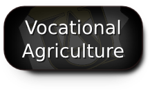 Vocational Agriculture