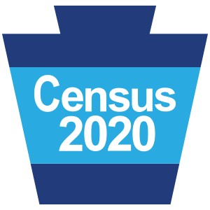Pennsylvania 2020 Census