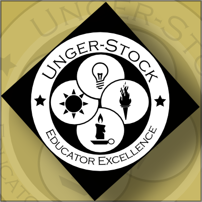 2017-2018 Unger Stock Award Winners