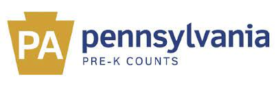 Pennsylvania Pre-K Counts Program