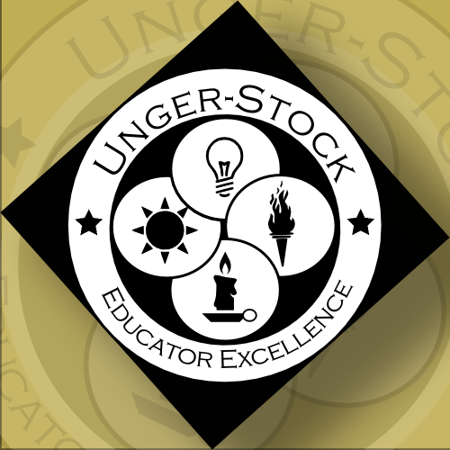 Unger/Stock 2019-2020