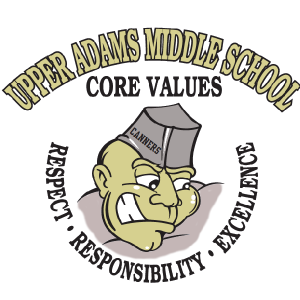 Upper Adams Middle School